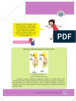 T2 ST1 PB5.pdf