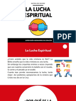 La lucha espiritual.pdf