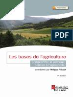 Les_bases_de_l_agriculture-TdM