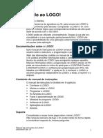 229432_Manual%20do%20Logo.pdf
