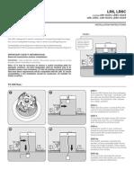 LR6 Installation Guide