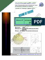 module-07-notions-de-resistance-des-materiaux-btp-tsgo-doc_watermark