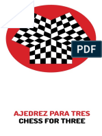 Manual_ajedrez_para_tres.pdf