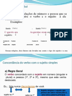 CONCORDÂNCIA VERBAL.pptx