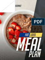 BWS-Meal-Plan-To-Lose-Fat