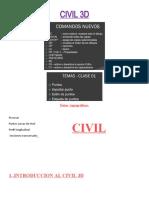1 Manual CIVIL 3D Cinthia