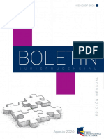 boletin de jurisprudencia.pdf