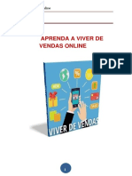 Ebook-Viver-de-Vendas.pdf