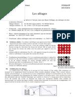 chapitre_II_diagramme_d___quilibre_Les_alliages