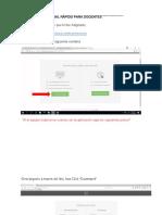 MANUAL RÁPIDO PARA DOCENTES.pdf
