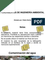 09+-+Material+INA0220+FIA+-+Contaminacion+agua+(2+sem)