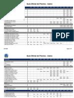 Guia_Oficial_de_Precios_Autos_Julio_2020.pdf