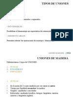 unionesdemadera-140518182903-phpapp02