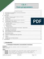 ALGO_ch5_ssprog.pdf
