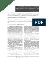 1049-3740-1-PB.pdf