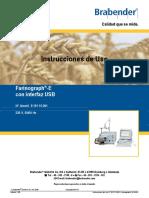 810115-001_Farinograph-E_BA-00-s.pdf