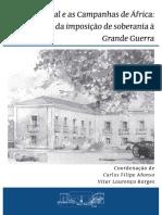 Portugal_Campanha_Africa_PT.pdf