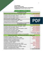 calendariao_academico_2020