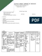 plandeclasesporperodolenguacastellaienss2010-100215102703-phpapp01.pdf
