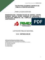 59899075-Catalogo-de-Conceptos-Tipo-Pemex.docx