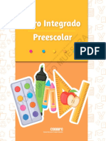 Li Preescolar Doc Muestra Completo (1)