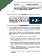 deinsp XX- Serviço de inspeção externa dos vasos de Carvão da URV da Baplan_REV FINAL