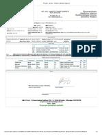 OLIVA TORRES AVILES CC 36174438 C FORMULA(1)