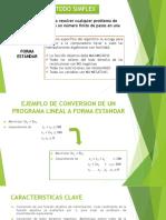 INTRODUCCION SIMPLEX.pdf