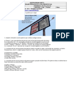 Língua Portuguesa - Atividade 09 - 2º Ano.docx