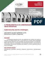 A_Problematica_da_Ciberseguranca_e_os_se.pdf