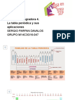 farfabdavalos_sergio_M14S2AI4.pptx