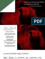 Modulo I trastornos de personalidad enfoque gestalt (1)