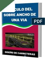 calculo-del-sobre-ancho-de-una-via-1-downloable.pdf