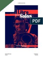EL LIBRO DE LOS SOLOS VOLUMEN 1.pdf