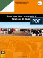 Garcia_2008 Manual-tajamares