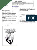 Língua Portuguesa - Atividade 13 - 2º Ano.pdf