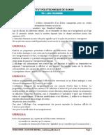 TD SUR LES FICHIERS.pdf