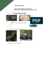 Dumar Arias Comparative2
