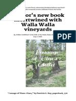 pofv c wallawallaunionbulletin aug32020 3