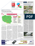Gazeta Informator Racibórz 314