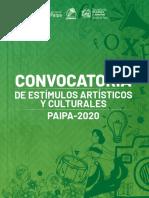 CONVOCATORIA CULTURA.pdf