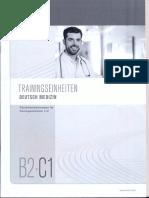 Trainingseinheiten_4-6_schl.pdf