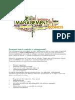 td management.pdf