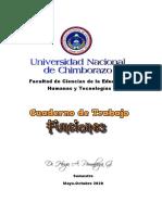 Cuaderno de trabajo_Funciones.pdf