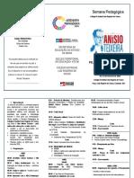 Folder CELRS OFICIAL- Imprimir