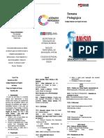 Folder CELRS OFICIAL- Imprimir.docx