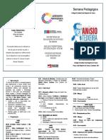 Folder CELRS OFICIAL- Enviar.pdf