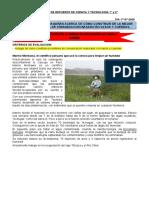 ACTIVIDADES DE REFUERZO ciencia y tec 1° y 2° 17-07-2020.docx