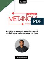 CLASE 2 - Tarea Desafio Metanoia.pdf