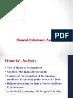 Chapter 02 Financial Performance Analysis.pdf